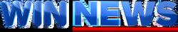WIN News ALT.png
