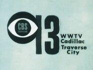 WWTV13Slide240 zps1a1c7f39