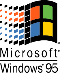 Win95 design Withbout Desgined by.png