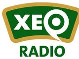 XEQ-AM