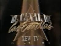 XEW Canal de las Estrellas 1994.png