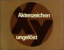 Zdfxy 1975-86.jpg