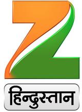 Zee-hindustan.png