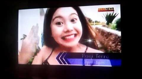 101.1 Yes The Best TV Commercial (DZRH News Television)