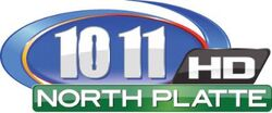 1011 North Platte.jpg