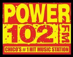 102.1 KCEZ Power 102 FM .jpg