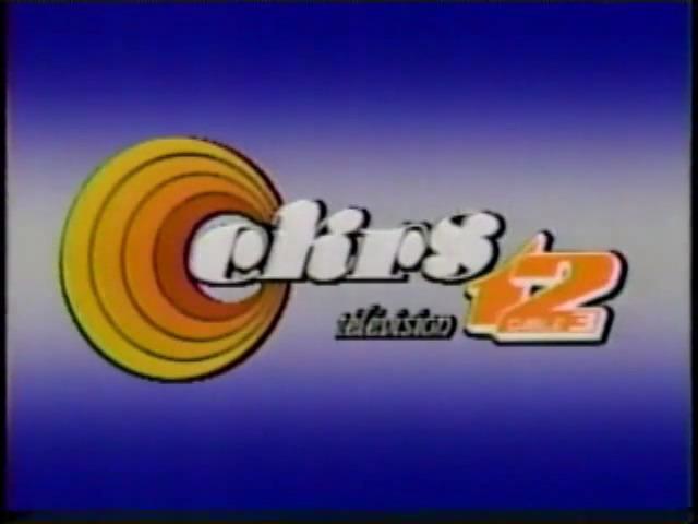 CKTV-DT
