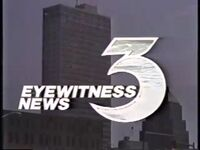 1980 WEAR Eyewitness News