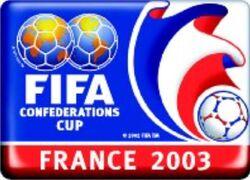 2003 FIFA Confederations Cup.jpeg