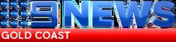 9News GC 2016.png