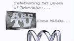 ABC2006ID50years1960s