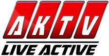 AKTV Live Active.PNG
