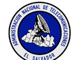 Telecom (El Salvador)