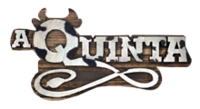 A Quinta 2015.png