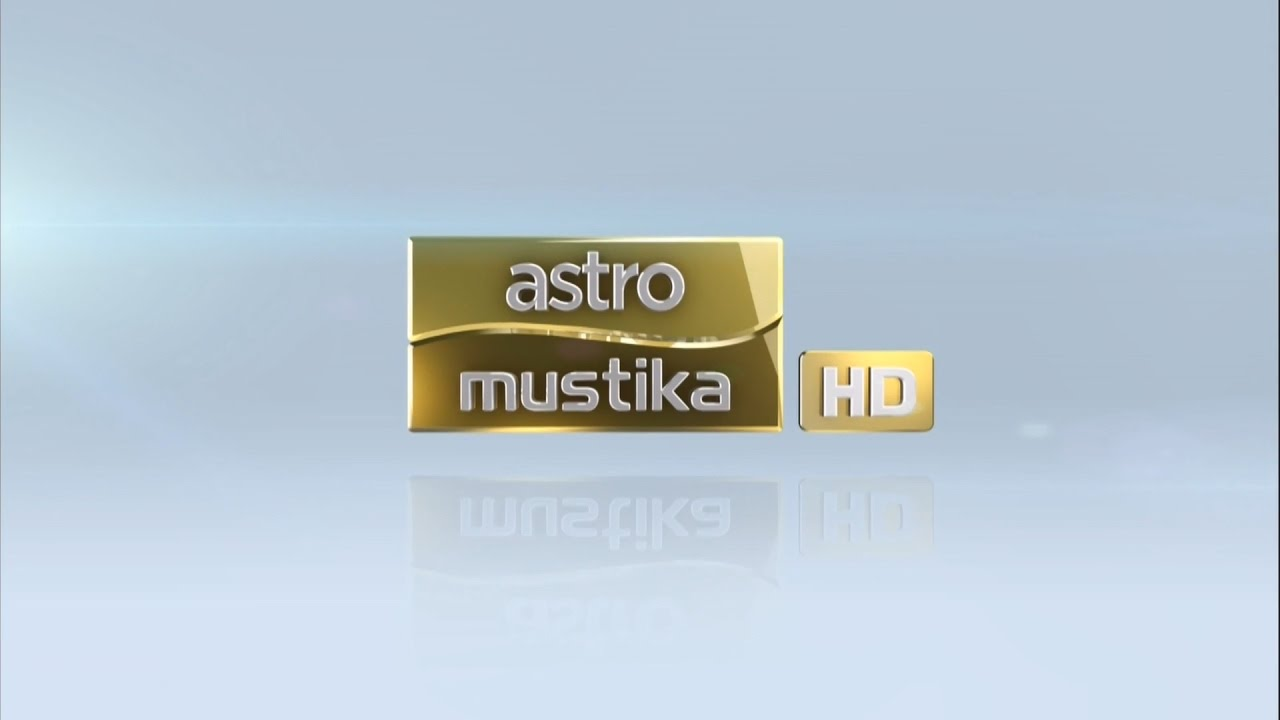 Astro Mustika HD/Other