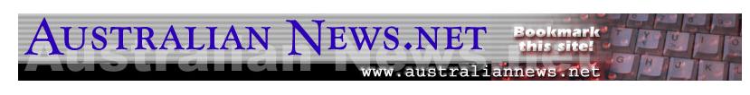 Australian News.Net