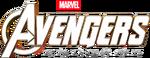 AvengersEndgame alt