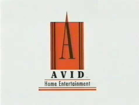 Avid Home Entertainment