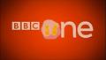 BBC One Puddle sting