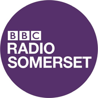 BBC Radio Somerset 2020 2