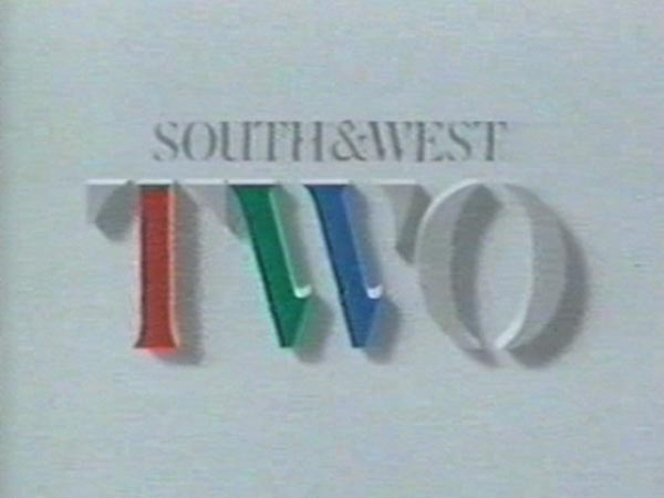 BBC Two South