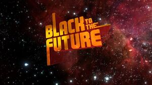 Black Future.jpg