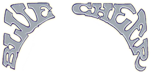 Blue cheerlogo.png