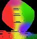 Bolivia TV 2019 official