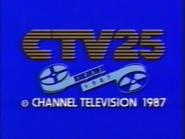 CTV25E