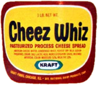 Cheez Whiz 1965.png