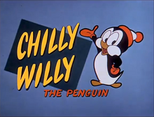Chilly Willy 1961.png