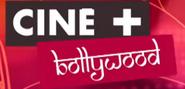 Ciné+ Bollywood Alternate