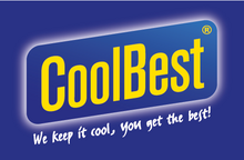 CoolBest 2014.png