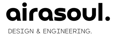 AIRASOUL.COM