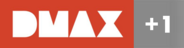 DMAX +1