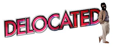 Delocated-logo.jpg