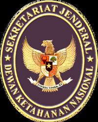 Dewan Ketahanan Nasional.png