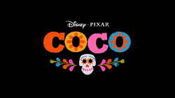 Disney Pixar Coco.png