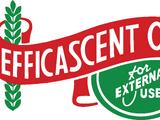 Efficascent Oil