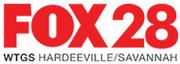 FOX28WTGS2015