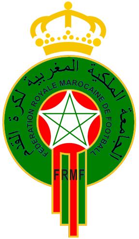 Royal Moroccan Football Federation