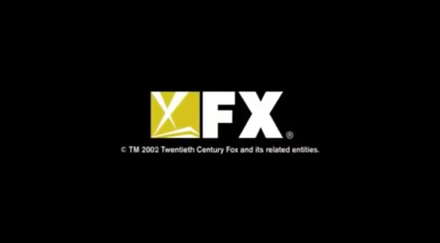 FX Networks/Other