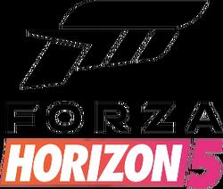 Forza-horizon-5-logo.png