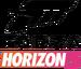 Forza-horizon-5-logo