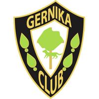 Gernika.png