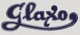 Glaxo vintage logo.png