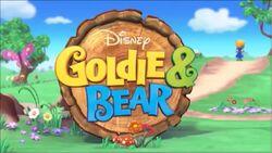 Goldie & Bear.jpg