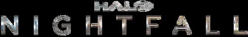 Halo Nightfall Logo.png