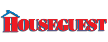 Houseguest-movie-logo.png