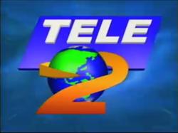 Informativo Teledos - El Salvador (1998).png